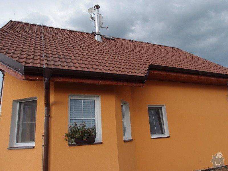 Podbití střechy: P8123204