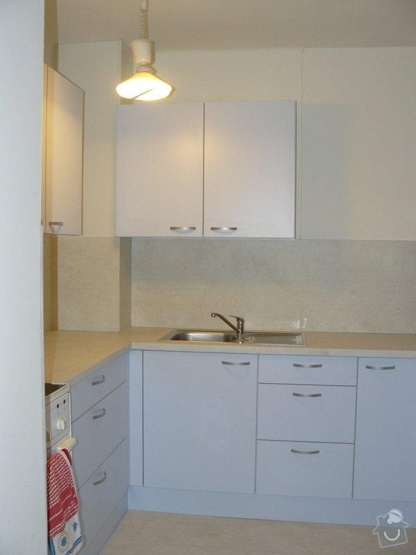 Nová kuchyň: P1060134