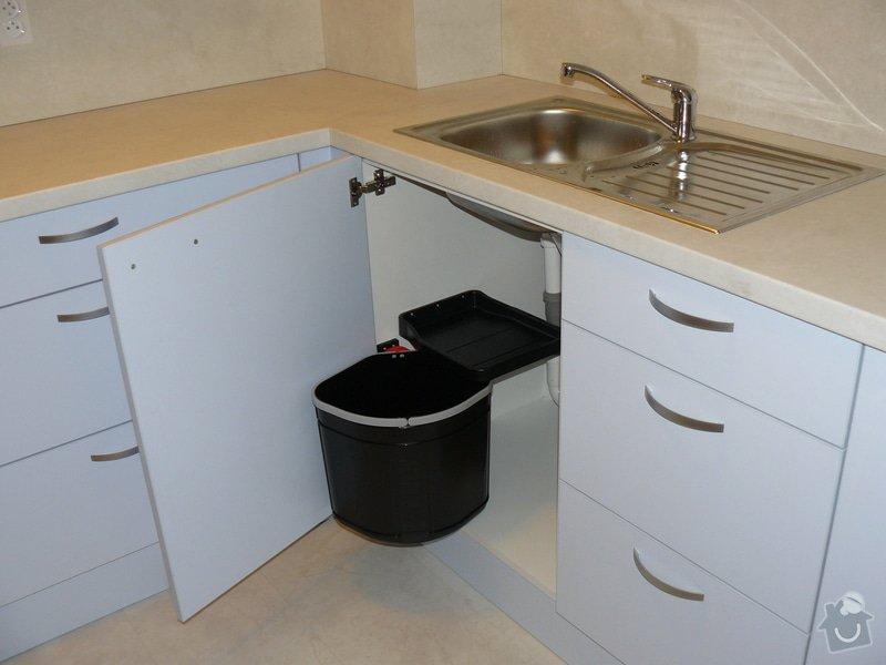Nová kuchyň: P1060137