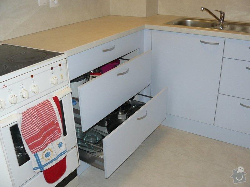 Nová kuchyň: P1060138