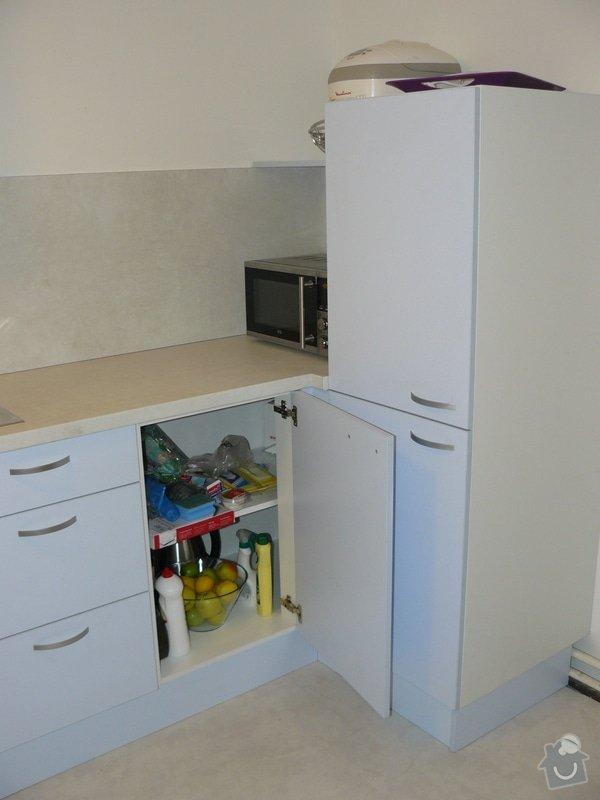 Nová kuchyň: P1060139