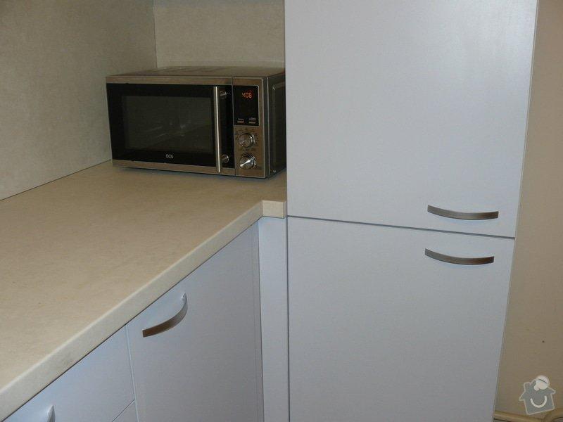 Nová kuchyň: P1060141