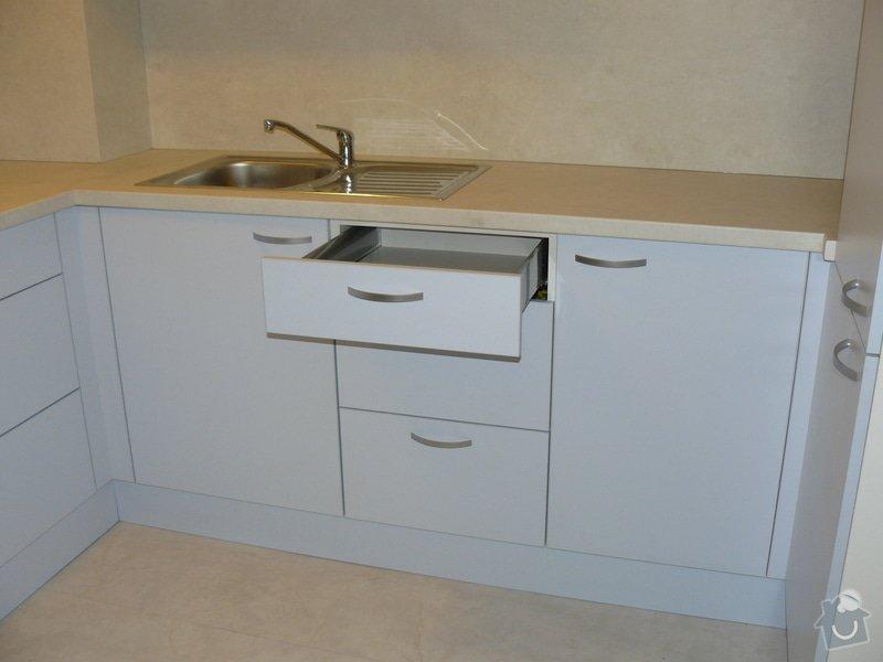 Nová kuchyň: P1060142