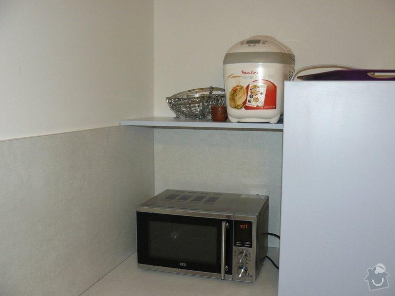 Nová kuchyň: P1060149