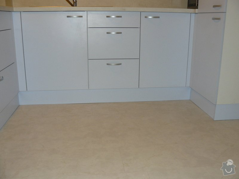 Nová kuchyň: P1060150