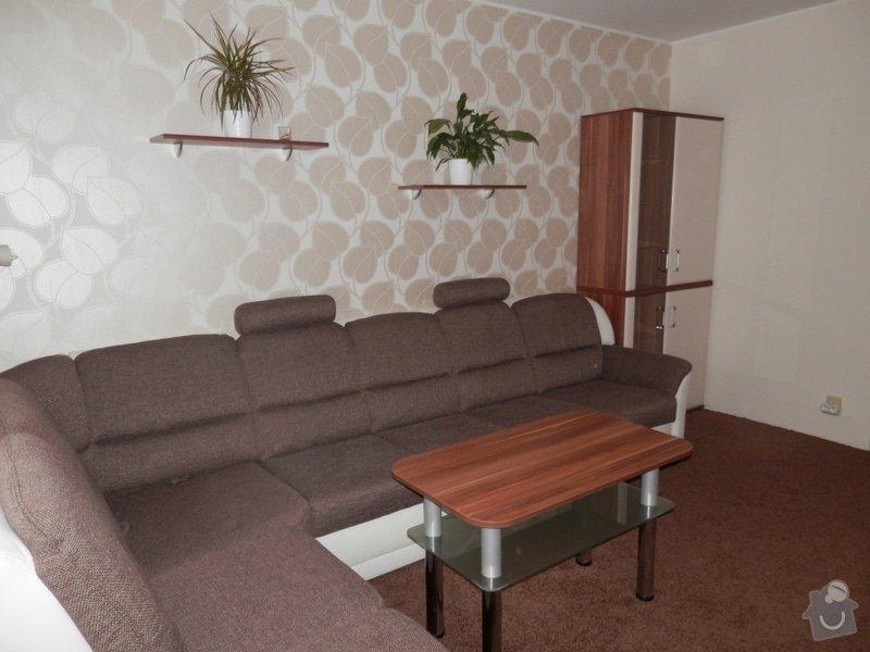 Obývací stěna: P2241251_zmenseny