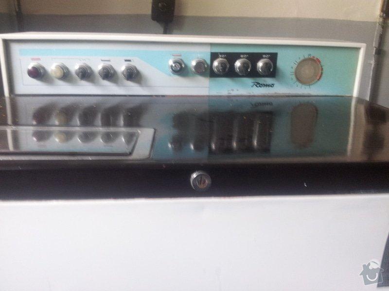 Oprava pračky: 20130824_165445