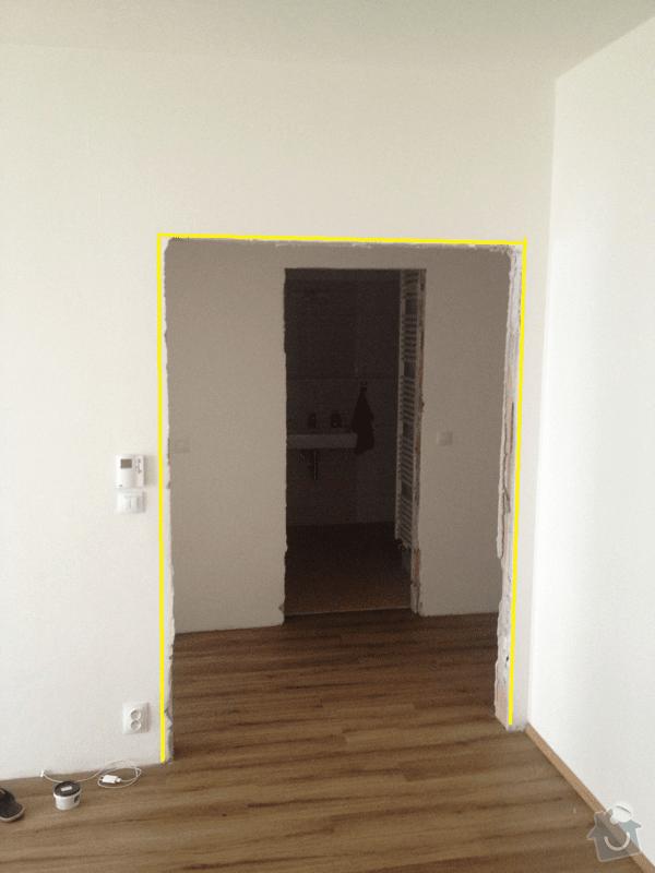 Omítnutí stavebního otvoru: zadani_03