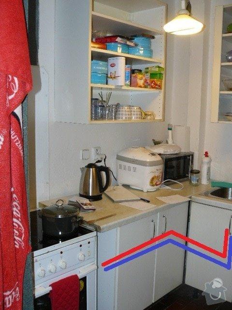 Nové rozvody v kuchyni: P1050932_2_