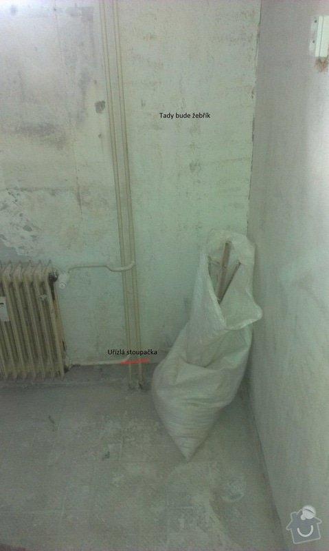 Topenářské práce: IMAG0244_koupelna