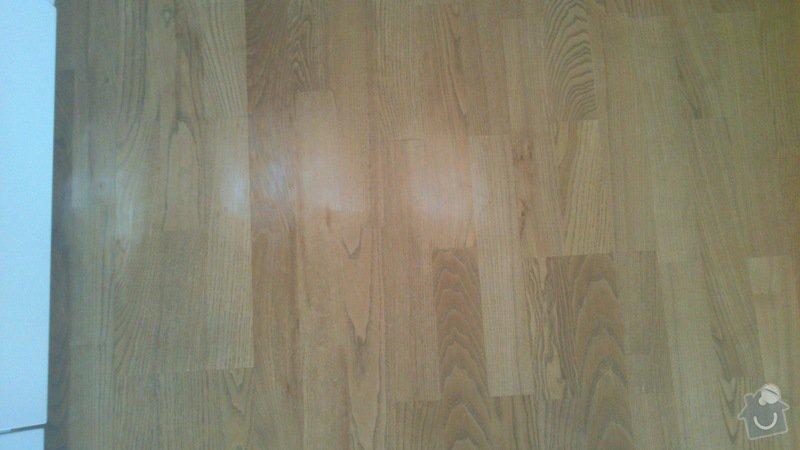 Přebroušení dřevěné podlahy, cca 30m2: DSC_0231