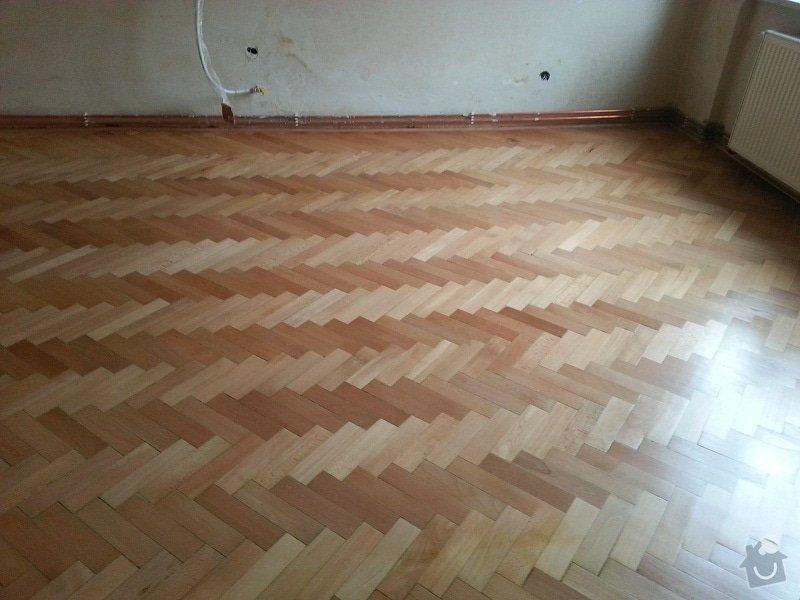 Renovace podlahy v nové kuchyni: 2013-08-25_15.52.46