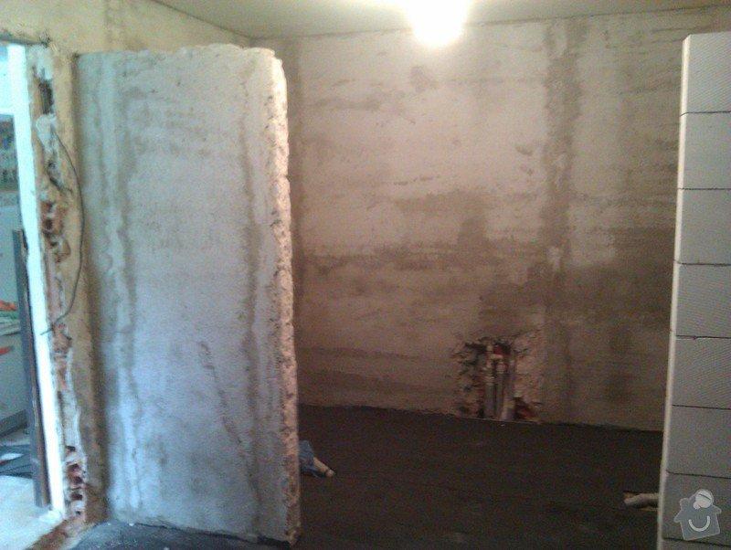 Rekonstrukce sprch : IMAG0083