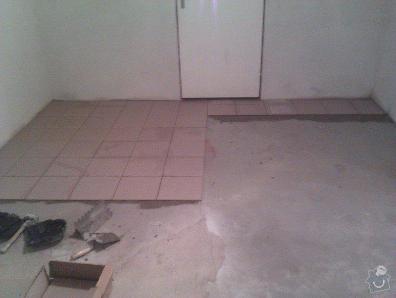 Rekonstrukce sprch : IMAG0105