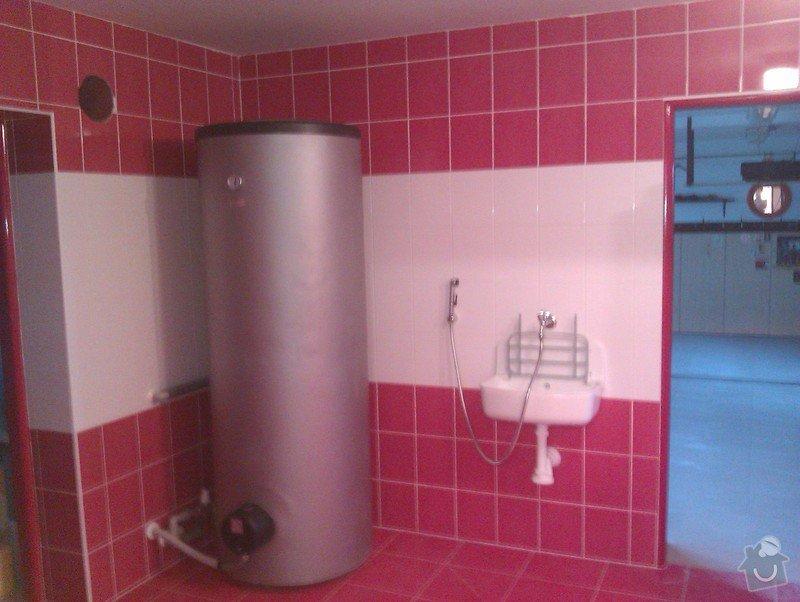 Rekonstrukce sprch : IMAG0128