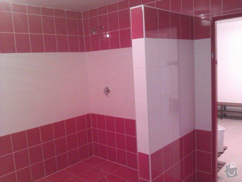 Rekonstrukce sprch : IMAG0130