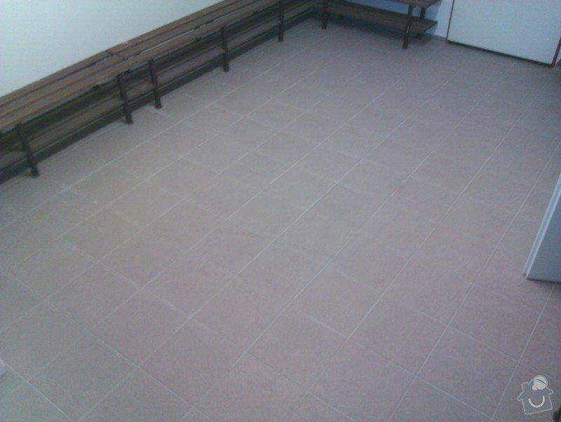 Rekonstrukce sprch : IMAG0138