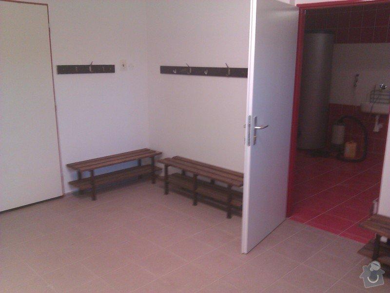 Rekonstrukce sprch : IMAG0139