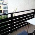 Nove zabradli na balkone 2013 08 20 18.44.30