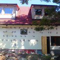 Fasada na zatepleni rd rouskov2