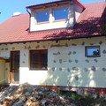 Fasada na zatepleni rd rouskov1