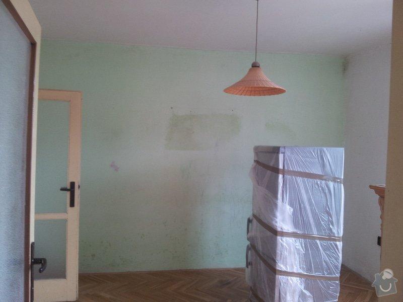 Rekonstrukce bytu: Puvodni_stav9