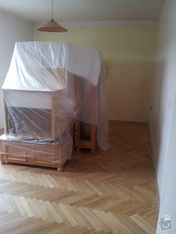 Rekonstrukce bytu: Puvodni_stav7