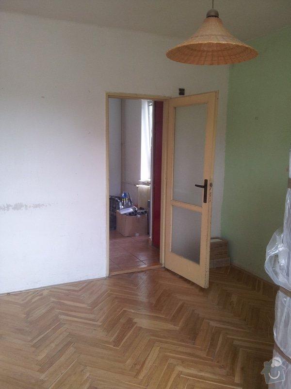 Rekonstrukce bytu: Puvodni_stav4