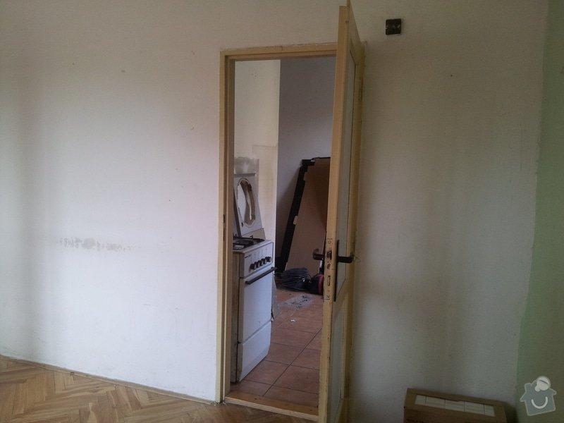 Rekonstrukce bytu: Puvodni_stav3