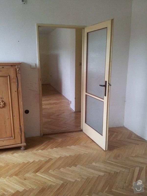 Rekonstrukce bytu: Puvodni_stav2
