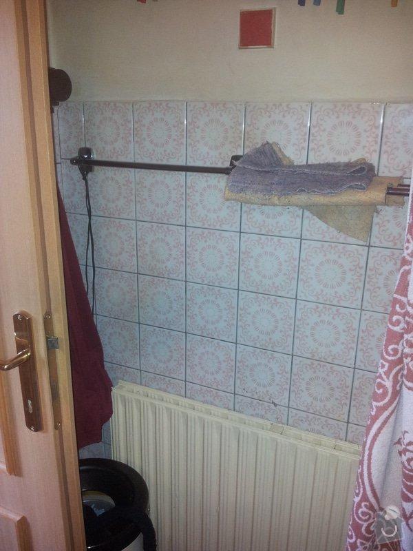 Rekonstrukce RD: puvodni_stav_koupelna2
