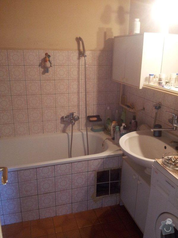 Rekonstrukce RD: puvodni_stav_koupelna1
