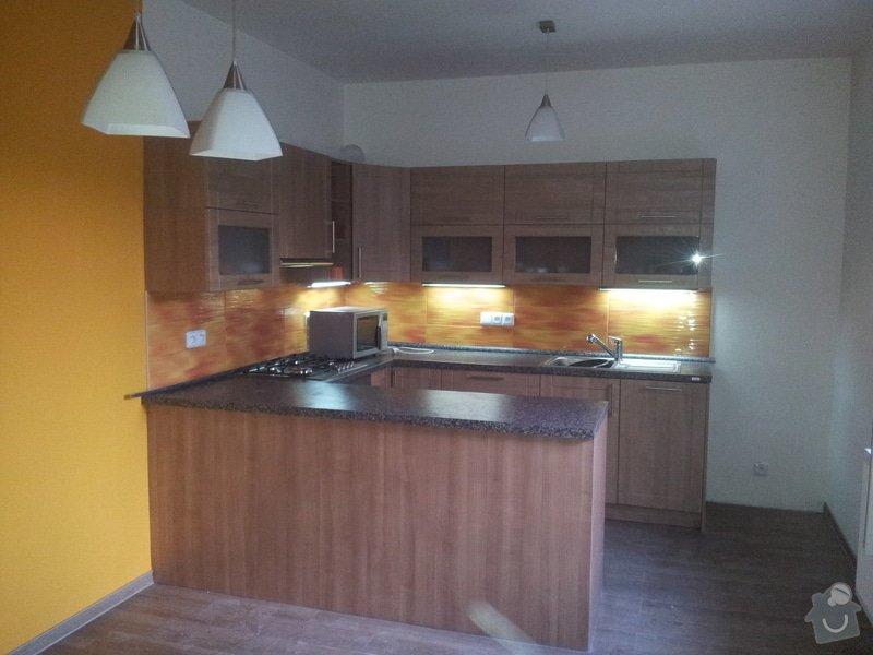 Rekonstrukce RD: nova_kuchyn2