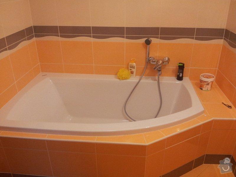 Rekonstrukce RD: nova_koupelna4