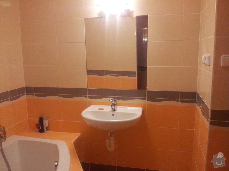 Rekonstrukce RD: nova_koupelna1