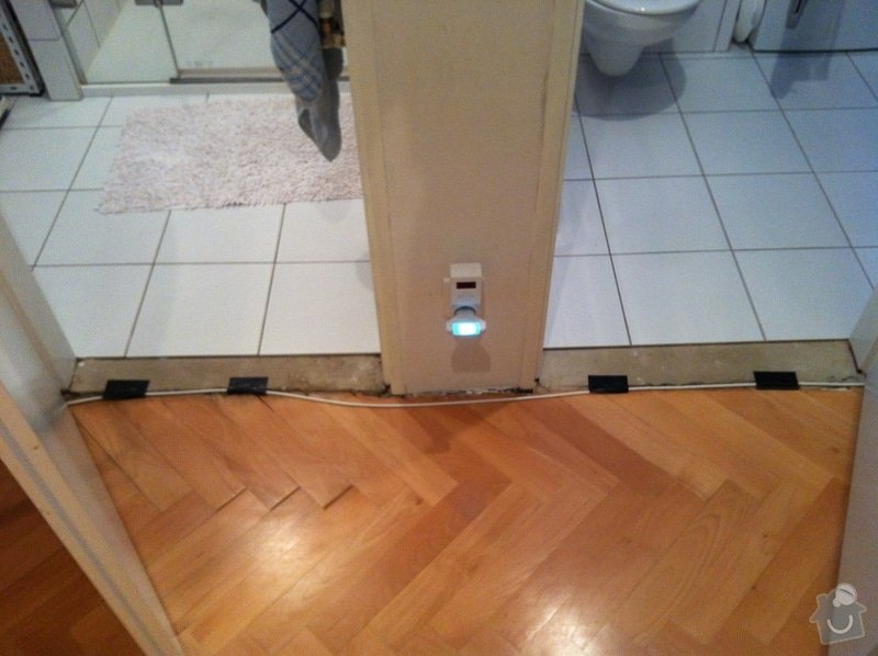 5x prah ke dverim: IMG_2474