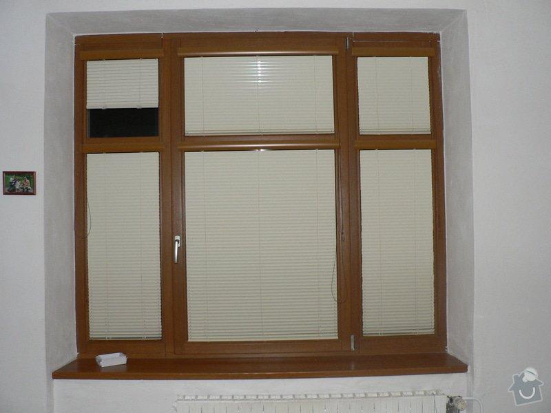 Oprava okna a žaluzie: P1270772