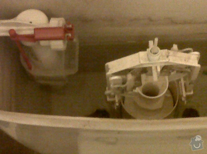 Oprava toalety: IMG00015-20130827-1948