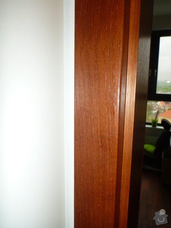 Úprava/změna otevírání dveří: P1010022