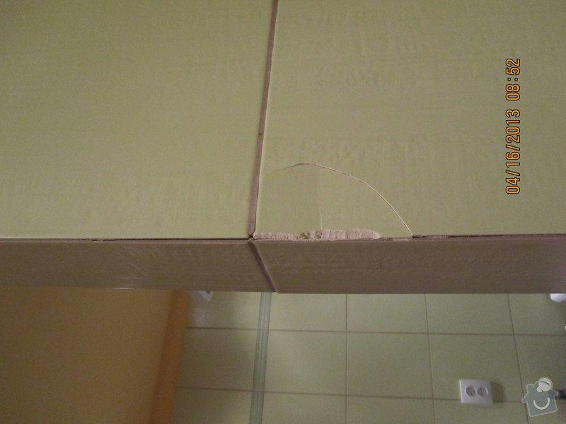 Oprava koupelny: IMG_1719