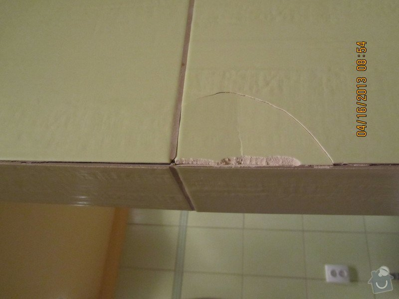 Oprava koupelny: IMG_1721