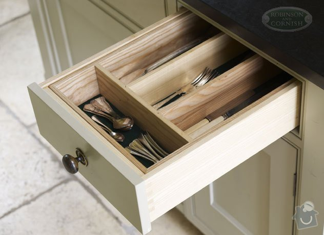 Vyroba kuchynske linky: idea_kitchen_drawer