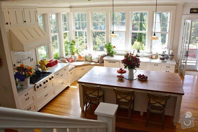 Vyroba kuchynske linky: idea_kuchyne