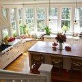 Vyroba kuchynske linky idea kuchyne
