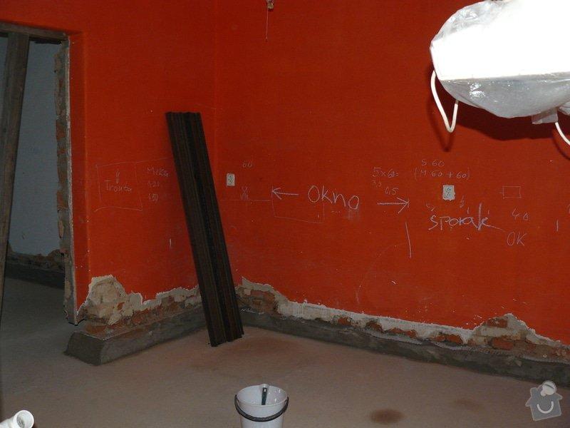 Rekonstrukce střechy: Puvodni_stav_vnitrni