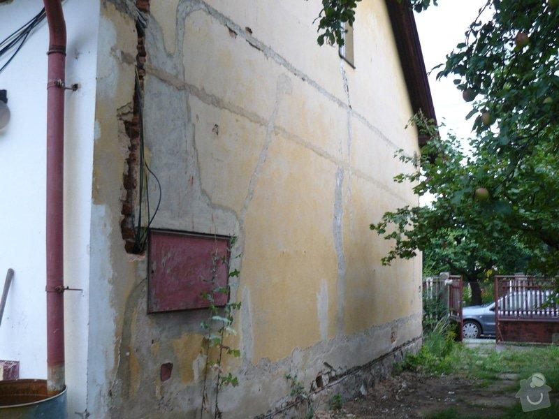Rekonstrukce střechy: Puvodni_stav_vjezd