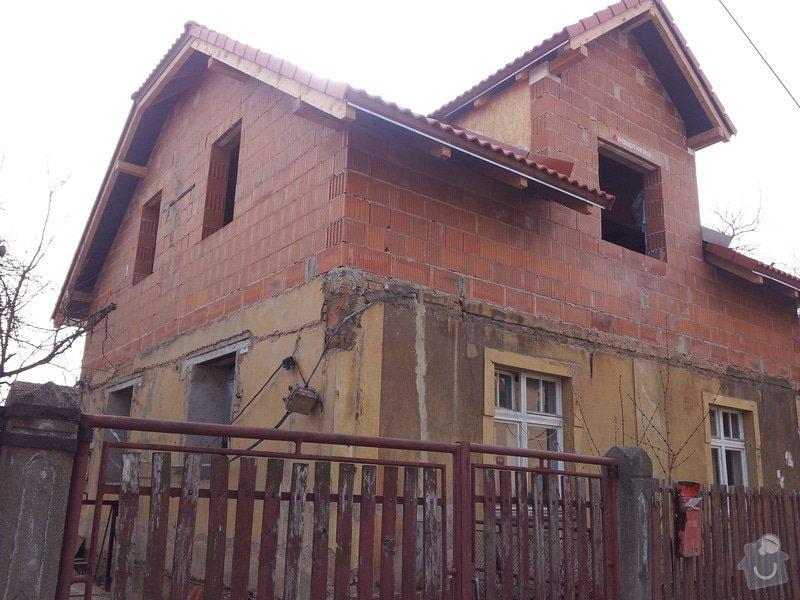 Rekonstrukce střechy: Pohled_novy_4
