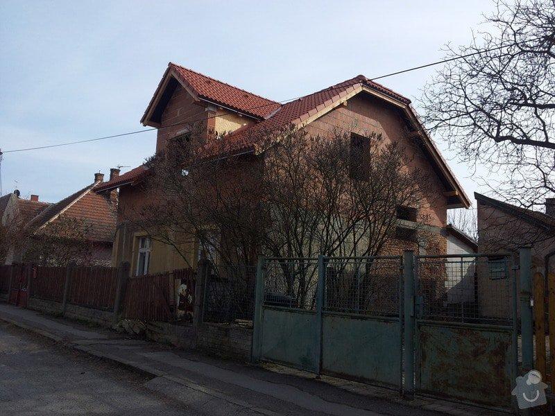 Rekonstrukce střechy: Pohled_novy_2