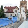 Rekonstrukce strechy bourani 5