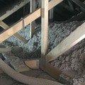 Zatepleni podhledu pasivniho domu foukanou izolaci ceska celu 2013 07 29 14.45.25